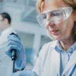Lessons for Life Sciences Startups from a Former Medical Device Exec